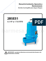 Manual 2bse51 Co