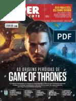 Revista Super Interessante Ed. 377 julho 2017