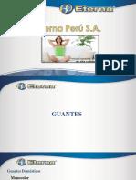 PDF - Guantes Eterna