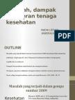QDB 3- Nadia-.pptx