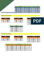 basesdedatos-160401011649.pdf