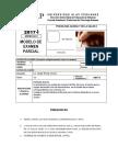 Modelo Ex. Parcial Ps. Clin y Salud 2