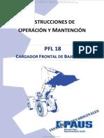 manual-instruccion-operacion-mantenimiento-scooptram-pfl18-paus-seguridad-componentes-sistemas-inspeccion.pdf