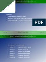 Curso_Cirsoc_ 301_2008_Modulo_5a.pdf