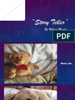 edtc521 storyteller1 2 mundo