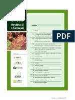 Rdf 10-1 Vaccinium Macrocarpon
