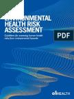 Environmental Health Risk Assessment - Guidelines for Assessing Human Health.pdf
