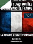 L-acculturation-des-Musulmans-de-France-La-Derniere-Conquete-Coloniale.pdf