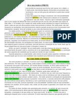 A cor do seu medo.pdf