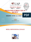 Modelo Biopsicosocial de Salud.ppt SEMANA 3 (1)