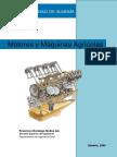 Teoria-Motores