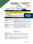 t.a - Derecho Comercial 2016