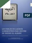 Stephane-Lacroix-un-specialiste-du-salafisme.pdf
