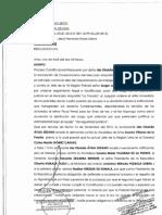 Habeas Corpus Parada.pdf