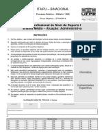 313-prof-nivel-suporte-I-ensino-medio-administrativa.pdf