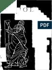 Alonso Schokel Luis - Job - Ediciones Cristiandad 1981.pdf