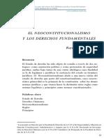 17373-15609-1-PB.pdf