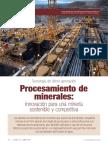 427 Informativo 1.pdf