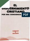 Castillo, J. M., El discernimiento cristiano.pdf