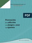 PrevencionAdiccionesJgosdeAzar2016