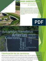 Presentation 2 Consideraciones Ambientales