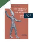 +Sicre%2c J. L.%2c Los profetas de Israel y su mensaje.pdf
