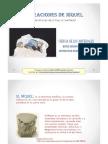 Aleaciones_de_Niquel.pdf