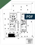 PLANO DE SEÑALIZACION.pdf