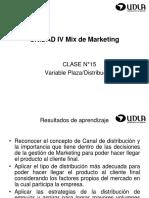 Aea364 - Clase N_15 Completa (2) marketing