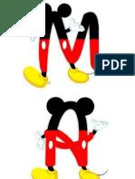 nombre de micky mouse.docx