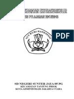 308984319 Program Ekstrakurikuler Sd