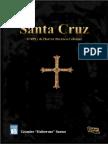 Daemon - Santa Cruz.pdf