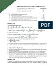 vibracionesproblemas-solucion.pdf