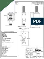 filtro para rádio sfererew