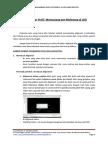 menggambar-profil-memanjang-dan-melintang-di-ldd.pdf