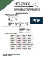 elmodosubjuntivo-forma-usos-ejercicios-130228162308-phpapp01.doc