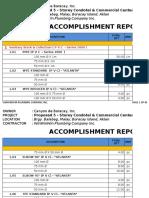 Wpci Progress Billing 1