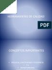 8-_Gestion_calidad_Heramientas_Conceptos_basicos__41043__ (1)