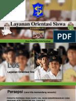 Kerangka Makro LOS 2017 kadis edit-compress_2.pdf