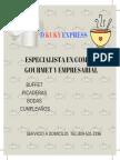 D KUKY EXPRESS.pdf