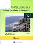 manual de campo para la descripcion y caracterizacion de macizos rocosos.pdf