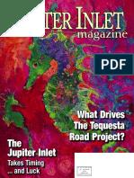 Jupiter Inlet Magazine Web