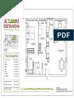 VIVIENDA_4-Basico-03.pdf