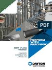 Rebars Splicing Handbook - Dayton Superior
