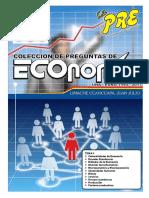 FOLLETO-DE-ECONOMIA-2017-1