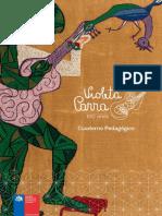 Cuaderno pedagogico Violeta Parra.pdf