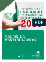 Af Manual Vestibular 2018 3