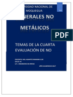 Temas para el cuarto examen de no metalicos.docx