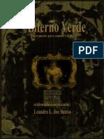 Daemon - Santa Cruz - Inferno Verde.pdf