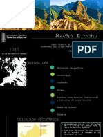 MACHU PICCHU.pptx